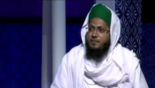 Ghair Muslim Ki Shikar Ki Hui Machli Khana Kaisa?