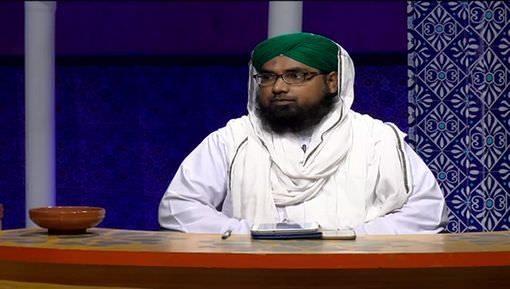 Dar Ul Ifta Ahlesunnat Ep 663 - Quran e Pak Rakhnay Kay Ahkam