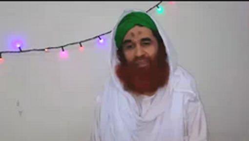 Sehatyabi Kay Bad Ameer e Ahlesunnat Ki Faizan e Madina Aamad