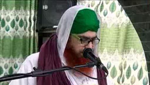 Aalim Banain Aur Ulama Ki Qadar Karain