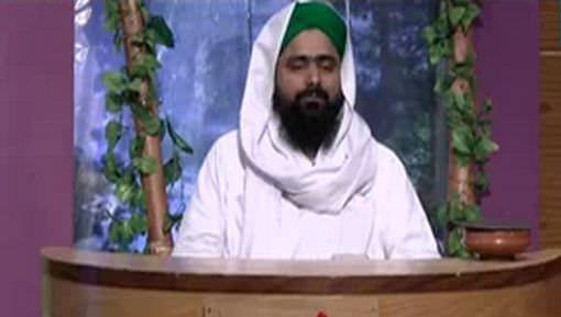 Heeray Jawahirat Par Zakat Ka Hukm