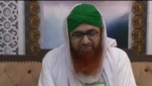 Hazrat Umar Bin Abdul Aziz Ki Seerat