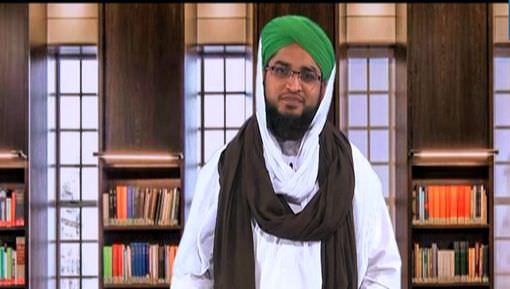 Laws Of Salah Ep 07 - Virtues Of Salah Part 01