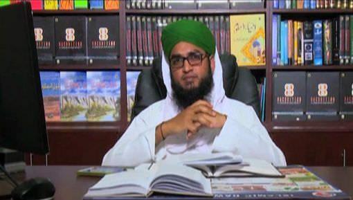 Laws Of Salah Ep 07 - Virtues Of Salah Part 02