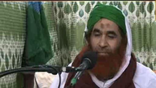 Kia Aj Ghareeb Ki Izzat Hai?