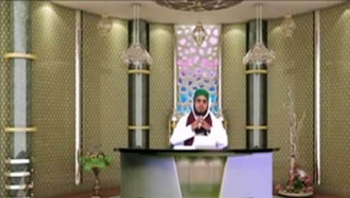 Faizan e Ilm e Quran Ep 06 - Pehla Qatil Kon?