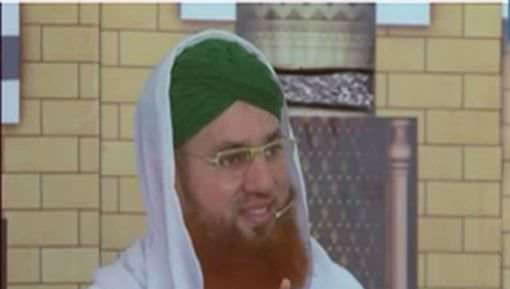 Acha Mehman Bannay Ki Koshish Karain