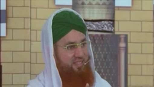 Hajj Par Janay Walo Zara Apni Niyat Par Ghor Kar Lijiye