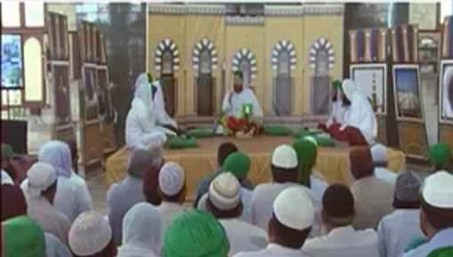Safar e Hajj Ki Kuch Khas Ihtiyatain