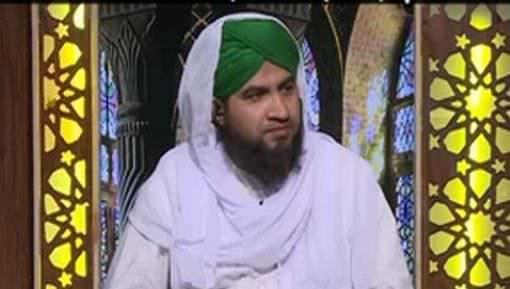 Qurbani Wajib Na Ho Phir Bhi Qurbani Kar Lay Tu?