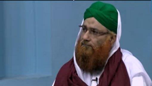 Mukhtalif Drinks Kay Neend Par Asrat