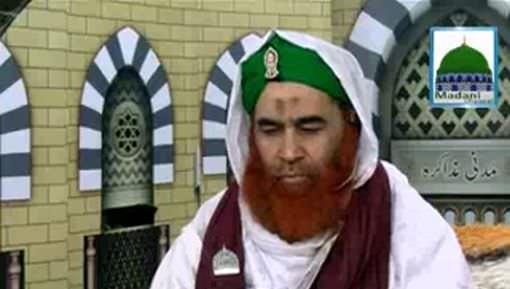 Hamzad Say Dosti
