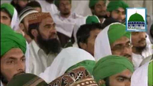 Wuquf e Muzdalifa Ka Waqt