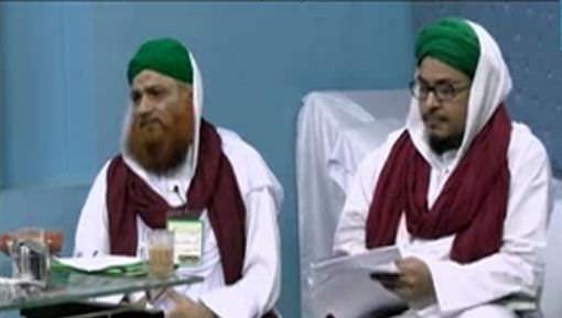 Ziyada Neend Anay Aur Blood Pressure Ka Ilaj