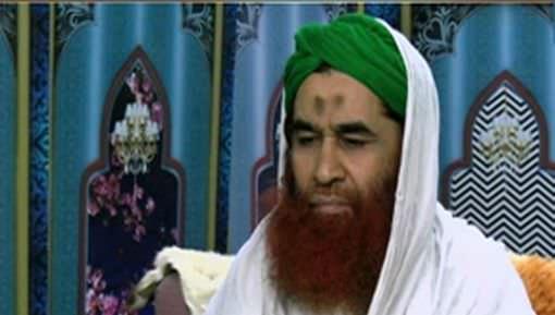 Imam Masjid Ki Cheezain Istimal Kar Sakta Hai?