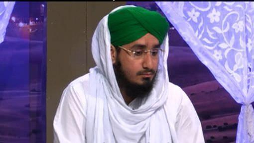 Kaba Shareef Ka Hajj Sirf Ummat e Muhammadiya Par Farz Hua
