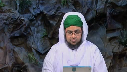 Faizan e Quran Ep 171 - Surah Taha Ayat 49 To 89