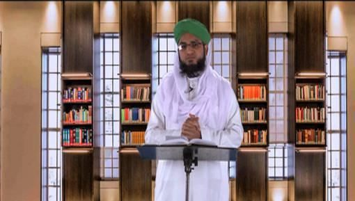 Laws Of Salah Ep 10 - The Importance of Congregational Prayers