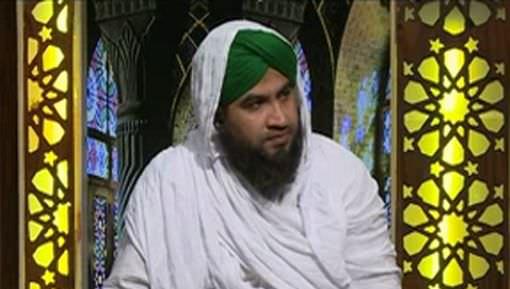 Bhains Aur Bhainsa Ki Qurbani Karna Kaisa?