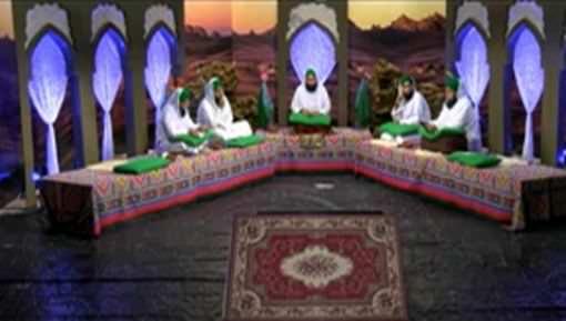 Abbu Aur Walidain Main Farq