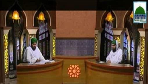 Faut Shuda Qarz Khawah Ki Taraf Say Qurbani Karna Kaisa?