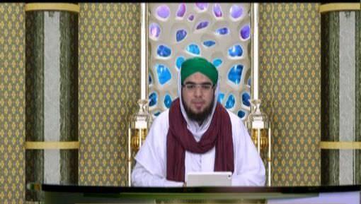 Faizan e Ilm e Quran Ep 11 - Waqia e Hazrat Mosa علیہ السلام