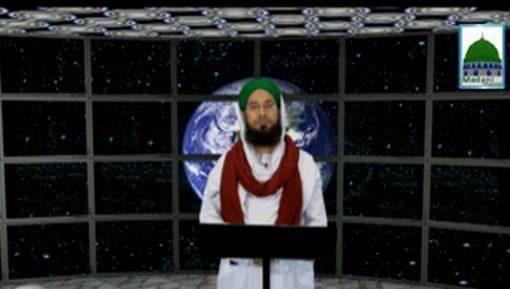 Tareekh e Islam Ep 42 - Khilafat e Hazrat Abdullah Bin Zubair رضی اللہ عنہ