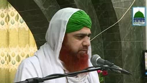 Waqia e Karbala Say Ham Nay Kia Seekha? 09 Muharram
