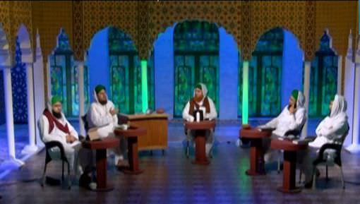 Khush Naseeb Tajir Ka Qubool e Islam Aur Sakhawat