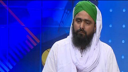 Parindon Ko Qaid Karna Aur Khareed o Farokht Karna