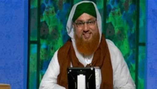 Tazkira e Abu Bakr o Umar Usman o Ali علیہم الرضوان Bazaban e Rasool e Akram ﷺ