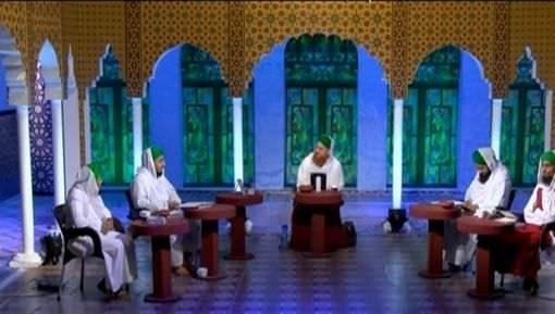 Sahaba e Kiram علیہم الرضوان Ki Ahmiyat Aur Fazilat