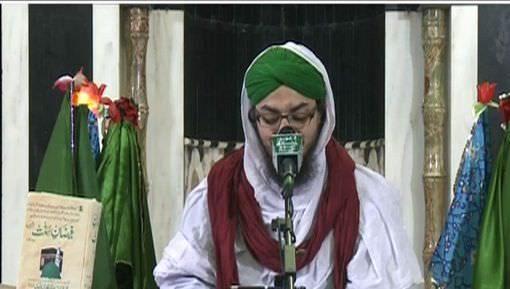 Karamat e Aala Hazrat Imam Ahmad Raza Khan علیہ الرحمہ
