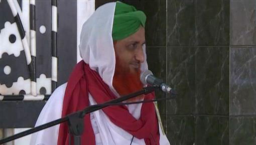 ALLAH Ki Bargah Main Apna Dukh Bayan Karain