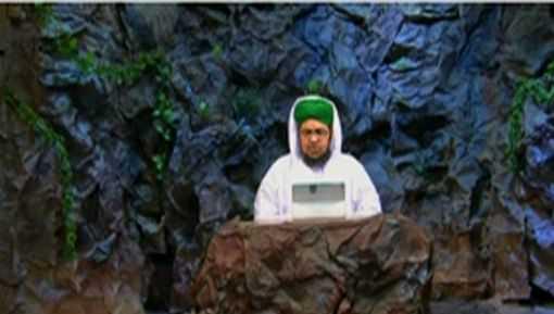 Hazrat Ibrahim علیہ السلام Kay Waqiye Say Hasil Honay Wali Aham Batain