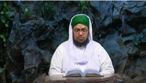 Hazrat Younus علیہ السلام Ka Waqia