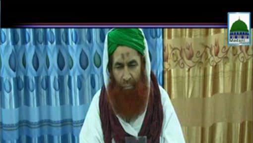Shari Parda
