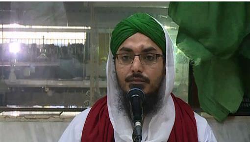 Gustakh e Imam Hussain Ki Dard Nak Maut
