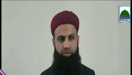 Hazrat Maulana Hafiz Faheem Naqshbandi Sahib Kay Tasurat