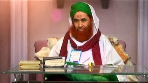 Deeni Aur Dunyavi Shaoor Kitna