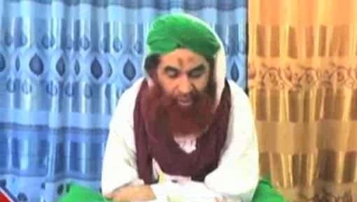Imran Attari Say Ameer e Ahlesunnat Ki Taziyat