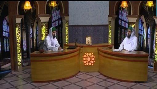 Imam Say Dil Mutmain Na Ho Tu Iqtida Karain?