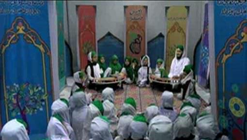 Waqt Ki Qadar Karain