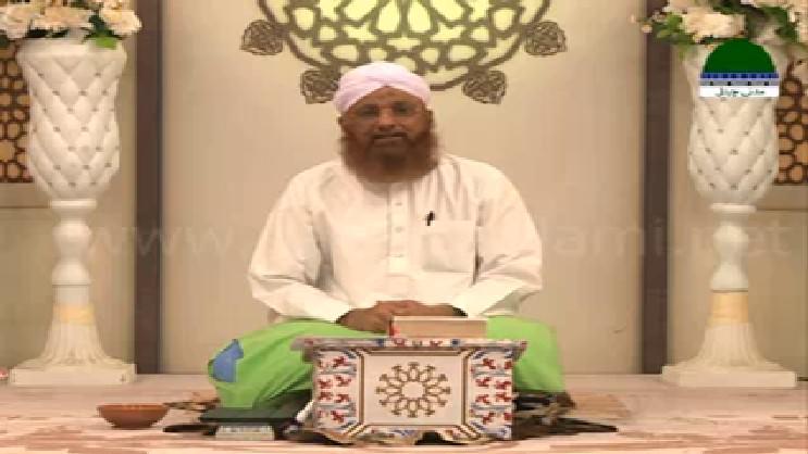 مزار مبارک حضرت حمزہ رضی اللہ عنہ
