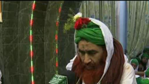 Qabar Say Mahshar Tak Ka Safar