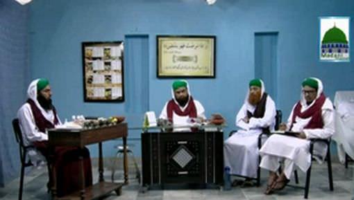 Clinic Ep 38 - Mosam e Sarma Ki Ihtiyatain