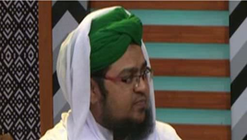 Aala Hazrat Imam Ahamd Raza Khan علیہ الرحمہ Apnay Murshid Ki Nazar Main