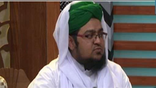Aala Hazrat Imam Ahamd Raza Khan علیہ الرحمہ Ki Pasandeeda Shakhsiyaat