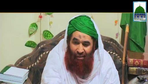 مکانۃ الامام احمد عند العلماء