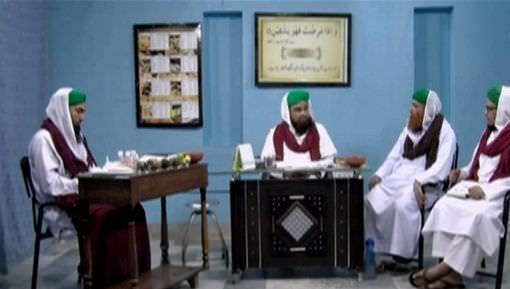 Sardiyon Main Khanay Aur Pehennay Ki Ihtiyatain